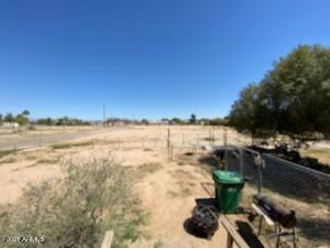 3511 E WOODY Lane, San Tan Valley, AZ 85140