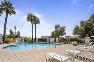 8315 E Orange Blossom Lane, Scottsdale, AZ 85250