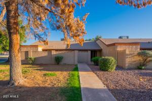 17802 N 45TH Avenue, Glendale, AZ 85308