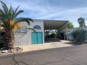 17200 W BELL Road, 27, Surprise, AZ 85374