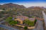 Hidden Gem in the Heart of Mesa with NO HOA