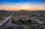 Arizona Living At Its Finest
