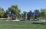 3768 E ESPLANADE Avenue, Gilbert, AZ 85297