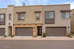 7346 E CASITAS DEL RIO Drive, Scottsdale, AZ 85255