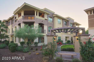 7601 E INDIAN BEND Road, 3051, Scottsdale, AZ 85250