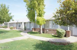 5960 W OREGON Avenue, 106, Glendale, AZ 85301