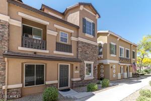 34844 N 30TH Avenue, Phoenix, AZ 85086
