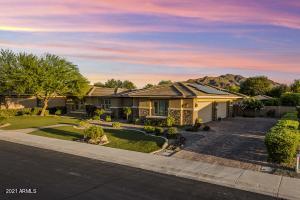 3057 E LA COSTA Drive, Gilbert, AZ 85298