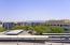 2211 E CAMELBACK Road, 505, Phoenix, AZ 85016