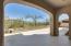 18379 N 95TH Street, Scottsdale, AZ 85255