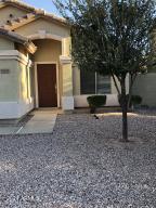 45167 W ALAMENDRAS Street, Maricopa, AZ 85139