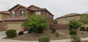 7314 W MONTE CRISTO Avenue, Peoria, AZ 85382