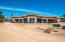 5517 N 68TH Place, Paradise Valley, AZ 85253