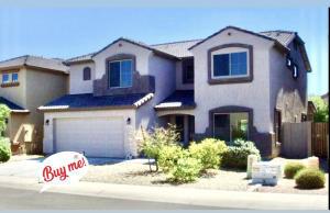 10421 W MAGNOLIA Street, Tolleson, AZ 85353