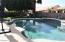 1976 E BRENTRUP Drive, Tempe, AZ 85283