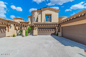 5370 S DESERT DAWN Drive, 35, Gold Canyon, AZ 85118