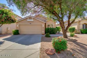 13858 N 91ST Drive, Peoria, AZ 85381