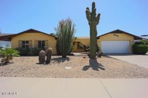4215 W ANGELA Drive, Glendale, AZ 85308
