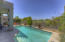 32804 N 69th Street, Scottsdale, AZ 85266