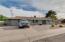 525 E LOMA VISTA Drive, Tempe, AZ 85282