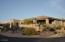 10876 E MARK Lane, Scottsdale, AZ 85262