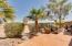 20473 N LEMON DROP Drive, Maricopa, AZ 85138