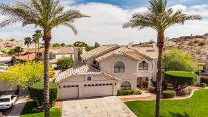 3435 E ROCKY SLOPE Drive, Phoenix, AZ 85044