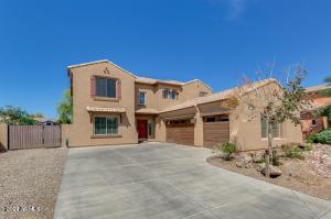 18504 E PEARTREE Lane, Queen Creek, AZ 85142