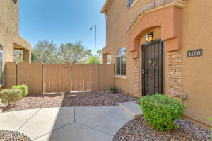 1350 S GREENFIELD Road, 1196, Mesa, AZ 85206