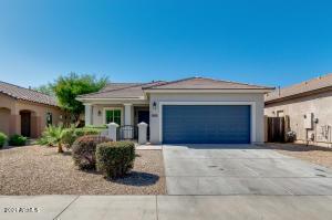 19261 W WOODLANDS Avenue, Buckeye, AZ 85326