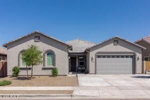 21484 E MISTY Lane, Queen Creek, AZ 85142