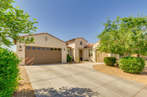 19905 E APRICOT Lane, Queen Creek, AZ 85142