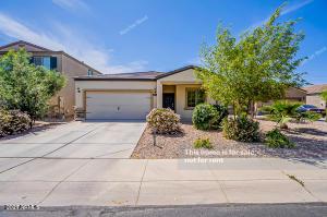 19550 N SALERNO Circle, Maricopa, AZ 85138