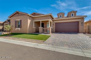 1423 E GWEN Street, Phoenix, AZ 85042