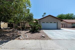 531 E HACKAMORE Street, Mesa, AZ 85203