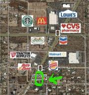 5408 E YOLANTHA Street, Cave Creek, AZ 85331