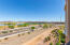 425 W RIO SALADO Parkway, 306, Tempe, AZ 85281