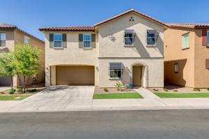 4132 E TOLEDO Street, Gilbert, AZ 85295