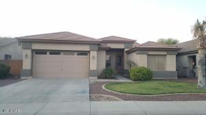12552 W HIGHLAND Avenue, Litchfield Park, AZ 85340