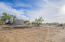 24436 S 191st Avenue, Buckeye, AZ 85326