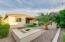 5554 S TATUM Court, Gilbert, AZ 85298