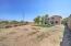 7314 S 48TH Drive, Laveen, AZ 85339