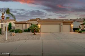10225 E POSADA Avenue, Mesa, AZ 85212