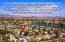 8126 E DEL BARQUERO Drive, Scottsdale, AZ 85258