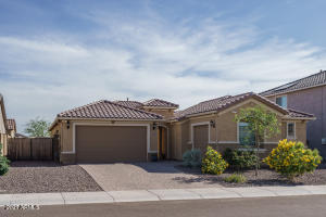 4125 W COPPER MOON Way, New River, AZ 85087