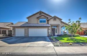 14315 N 91st Lane, Peoria, AZ 85381