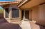 84 E CALLE DE ARCOS, Tempe, AZ 85284
