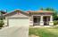 4410 W DONNER Drive, Laveen, AZ 85339