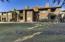 7009 E ACOMA Drive, 1079, Scottsdale, AZ 85254