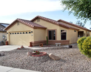 1368 E ELM Road, San Tan Valley, AZ 85140